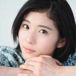 かわいい♪松岡茉優ちゃんが『GTO』等で魅せる演技力が大注目!のサムネイル画像