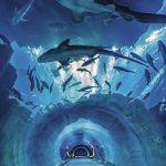【最新決定版!】人気デートスポット水族館をまるごと紹介します!のサムネイル画像