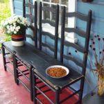 捨てるのちょっと待った!古くなった家具もリメイクでよりおしゃれにのサムネイル画像