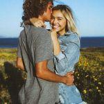 【デート】好きな人とデートや告白に至るまでのあれこれを教えます!のサムネイル画像