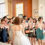 [フォーマルな結婚式のゲストに]確認したいマナーとお薦めスタイルのサムネイル画像