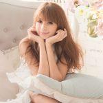吉川ひなのプロデュースの家具、夢見る女子の素敵ライフを実現♡のサムネイル画像