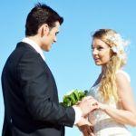 ロシア×日本 国際結婚について ~ロシア人と結婚したら~のサムネイル画像