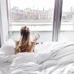 【恋愛】『付き合う前にしちゃった』これってやっぱり付き合えない?のサムネイル画像