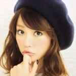 世界で最も美しい顔8位の桐谷美玲!その美しさは整形なのか?のサムネイル画像