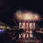 【年越しはココで!】東京&神奈川のおすすめカウントダウンイベント4選のサムネイル画像