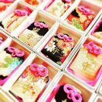 【混雑知らずでラクラク!】東京《縁結び&厄除け》初詣穴場スポット6選のサムネイル画像