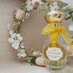 【人とは違う私だけの香り。】香水マニアが選ぶ、春のフローラル香水5選のサムネイル画像
