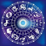 【今年こそは結婚!?】2017年の恋愛運UP!LOVE占星術【12星座別】のサムネイル画像