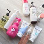 【バイバイ乾燥肌!】クレンジング・洗顔だって保湿力で選ぶ時代です♪のサムネイル画像
