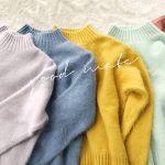 【GU、ZARA、H&Mだけじゃない!】プチプラの新常識ブランド6選♡のサムネイル画像