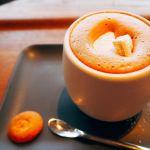 【とろける幸せ♡】冬デートで立ち寄りたい、ホットチョコレートのお店5選【東京】のサムネイル画像