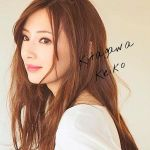 【あなたはどのタイプ?】綾瀬はるか・北川景子…芸能人風開運メイクのサムネイル画像