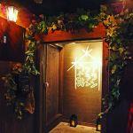 フォトジェニックなお店がたくさん♡今、【東京の隠れ家】北千住が大人気!のサムネイル画像