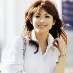 真似したくなる!畑野ひろ子さんの大人可愛い髪型をたっぷりと紹介!のサムネイル画像