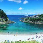 【日帰り&1泊2日OK!】がんばる女子のためのGW旅♡《癒しの離島》3選のサムネイル画像