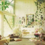 夢の一人暮らし。絶対かわいい部屋にしたい!レイアウト例を覗き見♪のサムネイル画像