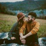 【年の差カップル】年の差のあるカップルのメリットとデメリットとはのサムネイル画像
