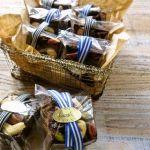 バレンタインの本命チョコは手作りがおすすめ★レシピアイディア一覧のサムネイル画像