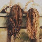 今年は髪色でヘアスタイルを楽しもう。大人かわいい髪色をご紹介。のサムネイル画像