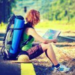 【現役バックパッカーが愛用!】旅行に行くならまずこれをチェック☆便利サイト7選のサムネイル画像