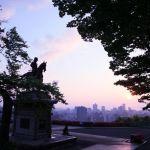 彼とぐるっとひとまわり。仙台デートで行きたい穴場スポットはここ!のサムネイル画像