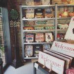 超プチプラおしゃれ雑貨店【Awesome Store】でみつけた!欲しいものリストのサムネイル画像