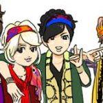 【あのアイドル】NEWS・小山慶一郎さんの歴代彼女まとめました!のサムネイル画像