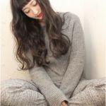 絶対可愛いって言われる♡ロングヘアでつくる流行りの髪型まとめ♡のサムネイル画像