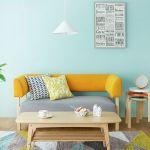 【オシャレ女子必見】北欧デザインのソファー♡オススメ14選のサムネイル画像