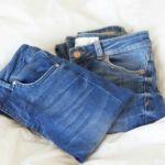 【リメイクアイデア20選】履かなくなったズボンはこうやって使う!のサムネイル画像