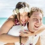 ハワイでリゾート結婚式♡!ドレスやアイテムなどアイデアまとめ♡のサムネイル画像