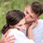 【片思いから本命彼女へ♡】あの人に愛されるための3つの方法&NG行動のサムネイル画像
