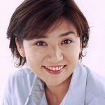 ベテラン女優・松下由樹の出演ドラマベスト5をご紹介!!のサムネイル画像