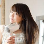 美しい髪の毛を作るカギ?おしゃれ美人に話題のソンバーユ徹底紹介♡のサムネイル画像