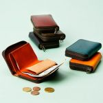【ミニ財布人気が上昇中!】おすすめの人気ブランドをチェック♡のサムネイル画像