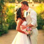 結婚!後悔しない為に知っておくべきこと、注意するべきことのサムネイル画像