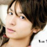 ジャニーズだけど俳優、そんな生田斗真のプロフィールを紹介のサムネイル画像