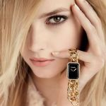ファッションに時計を取り入れてお洒落を楽しんでみませんか?のサムネイル画像
