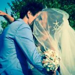 【40代の結婚式】写真婚から海外挙式まで!大人婚のアイデアまとめのサムネイル画像