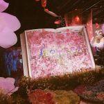 【満開の桜を『今』楽しめる!】日本一早い《お花見デート》に行きませんか♡のサムネイル画像