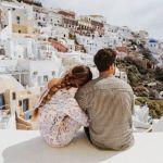 【ここを選べば間違いナシ!】彼氏と旅行に行く時のおすすめスポットのサムネイル画像