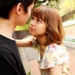 新宿デートはここをおさえれば間違いなし♡おすすめスポット特集のサムネイル画像