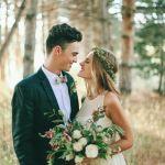 可愛い花嫁さんの結婚式を参考にしちゃおう!今後式を挙げる人必見!のサムネイル画像