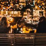 【不倫?】既婚者へ片思いをしているすべての人へ【どうする?】のサムネイル画像