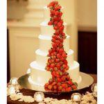 結婚式に何着ていく?ステキな女性にふさわしい披露宴の服装のサムネイル画像
