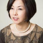 どこにでもいそでいないそんな魅力を持つ麻生久美子さんの髪型集☆のサムネイル画像