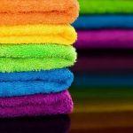 人気のタオル徹底調査!贈り物や普段使いにおススメのタオルご紹介のサムネイル画像