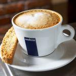 コーヒーカップのブランドをご紹介☆リッチなおうちcafeを楽しもうのサムネイル画像