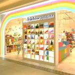 【世界のおもしろアイテムをGET!】超プチプラ雑貨店☆レインボースペクトラムに行こうのサムネイル画像